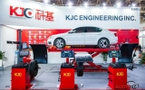 展会直播 AMR2019 北京国际汽保展览会